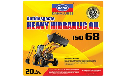 GASOLINE ENGINE OIL SAE0W30 Manufacturer in Dubai United Arab