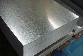 Steel Sheets IN AJMAN (DANA STEEL)
