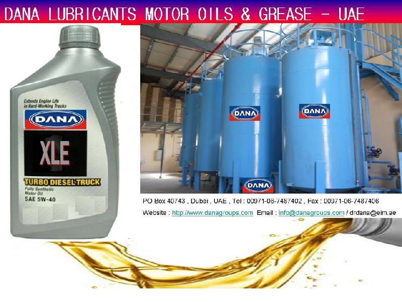 uae lubricant market Uae lubricants products supplied by reliable uae lubricants manufacturers and lubricants suppliers - made in uae.