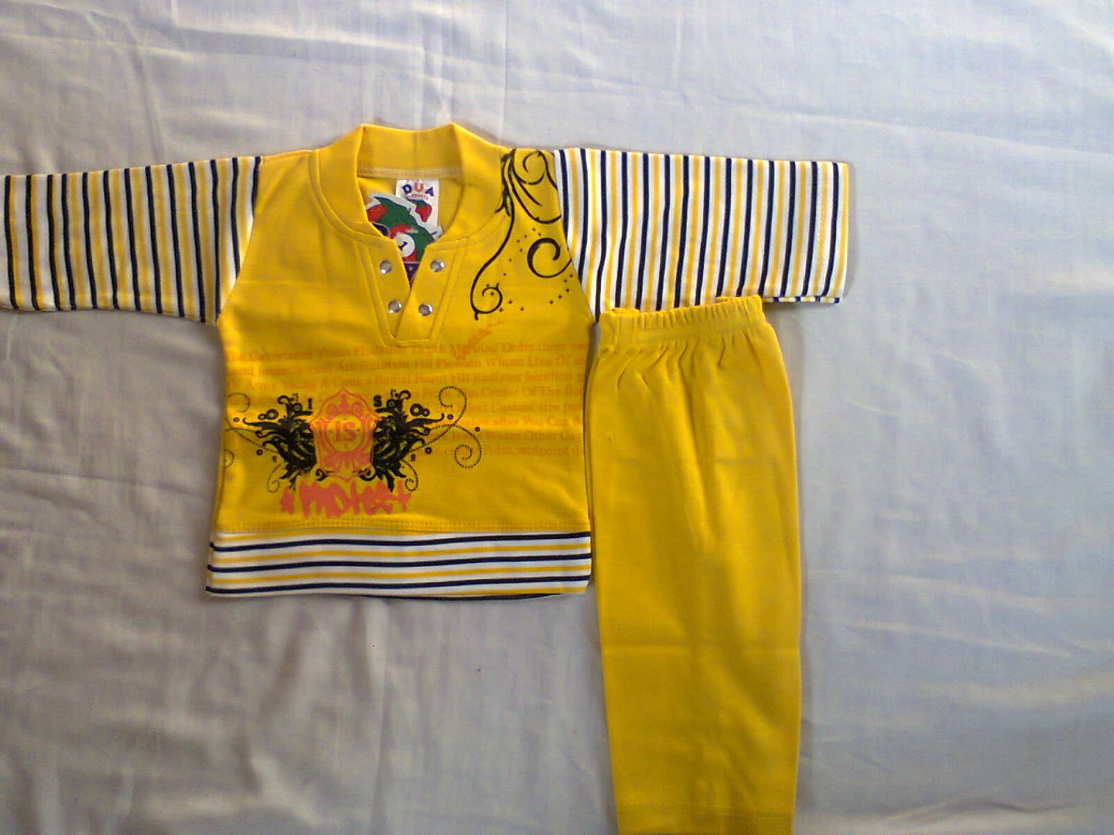 d68e7853b Buy Baby Dresses from Ahmed Garments