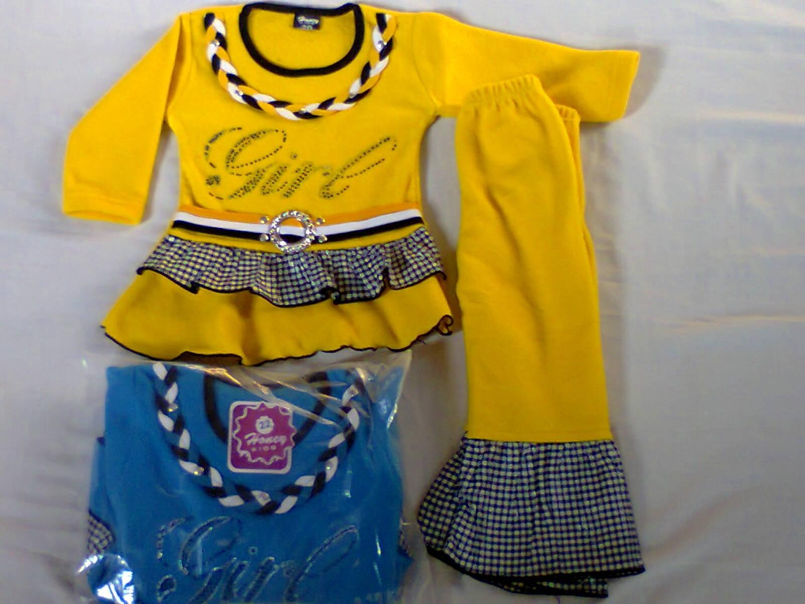 a34a981c5 Buy Girl Dress