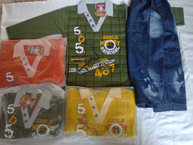 dac6ad90d Buy Childrens Jeans