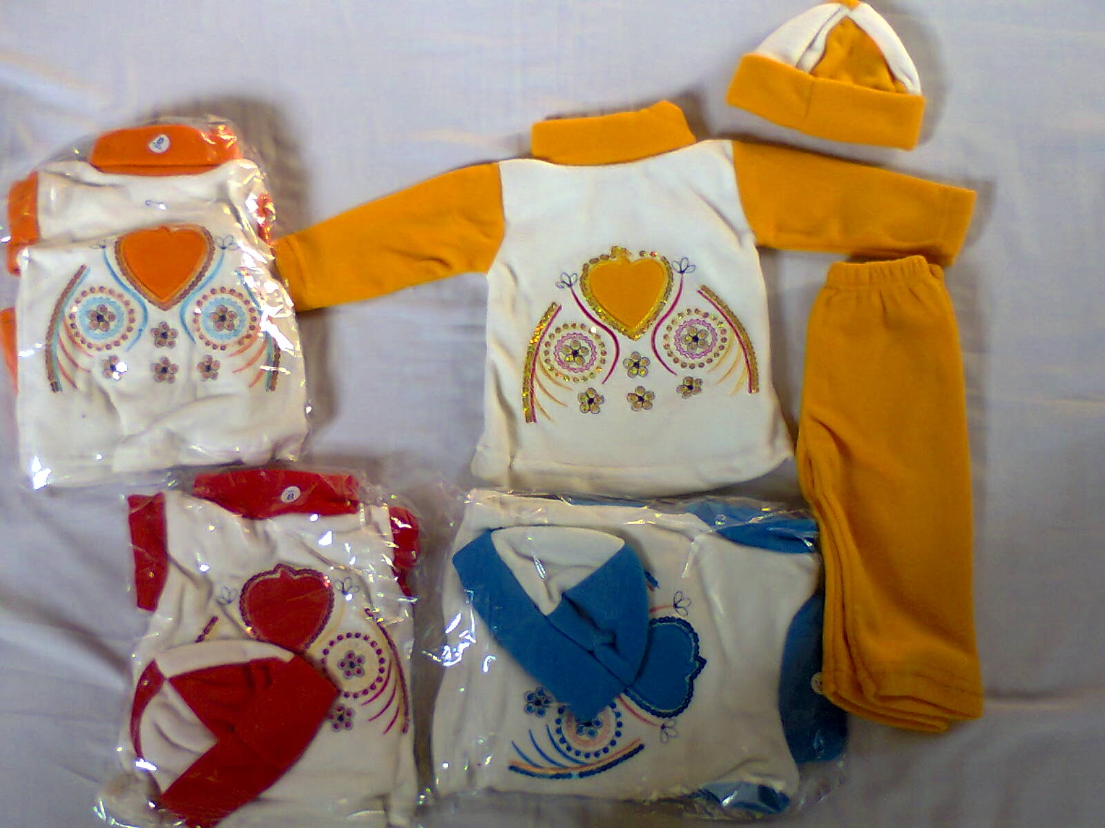 9bea16f6d Buy Kids Dresses from Ahmed Garments