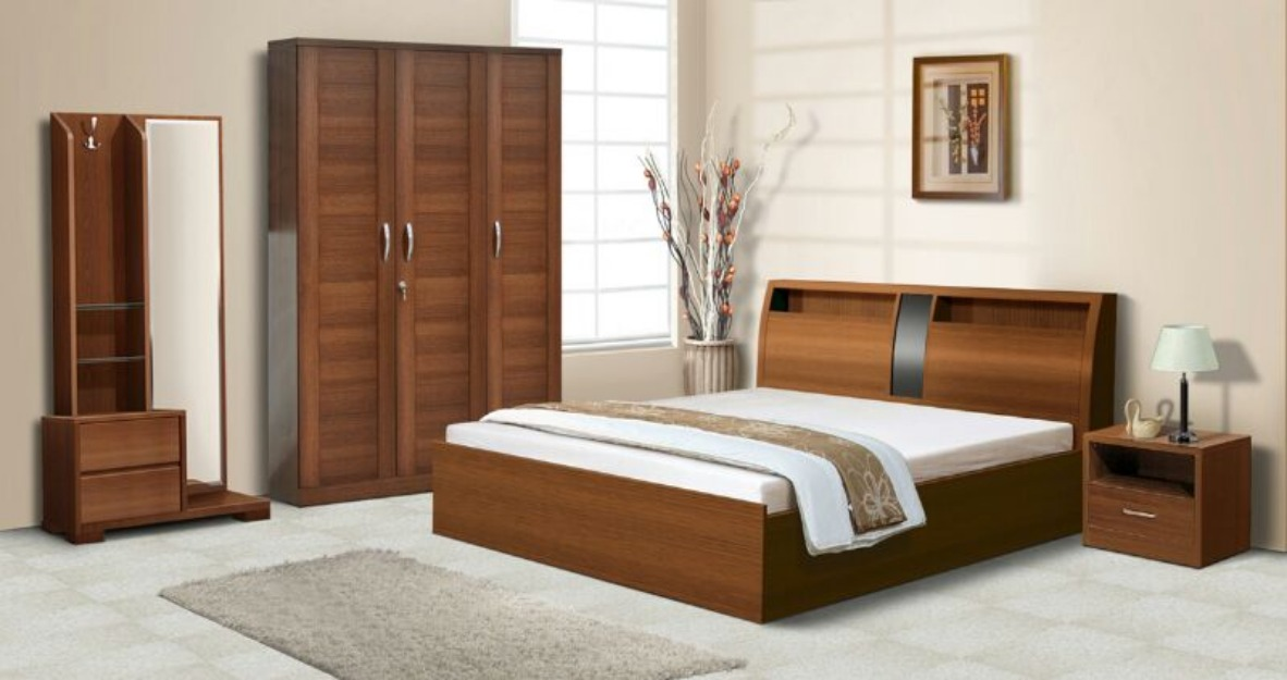 Buy bedroom furniture from ruby furniture india id 672631 for Best place to purchase bedroom furniture
