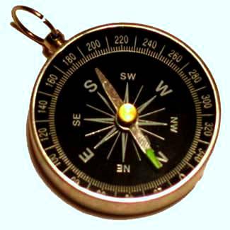 Buy Nautical Compass From Taj Enterprises India Id 569673