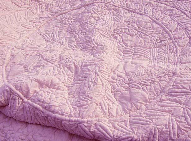Purple Quilt (AGHFQT 000 (1))