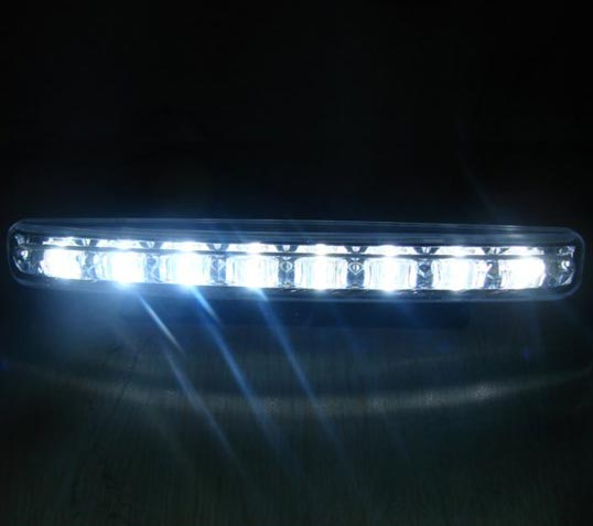 Car Interior Led Lights Manufacturer Manufacturer From Bangalore India Id 571297