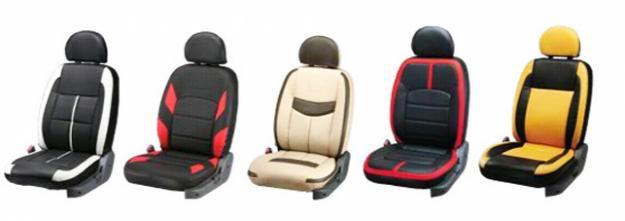 Mini Cooper Car Seat Covers Australia