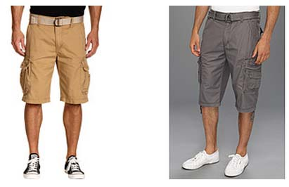 Boys Capris Wholesale Suppliers in Kwazulu Natal South Africa by Pooja  Fashions | ID - 1416097