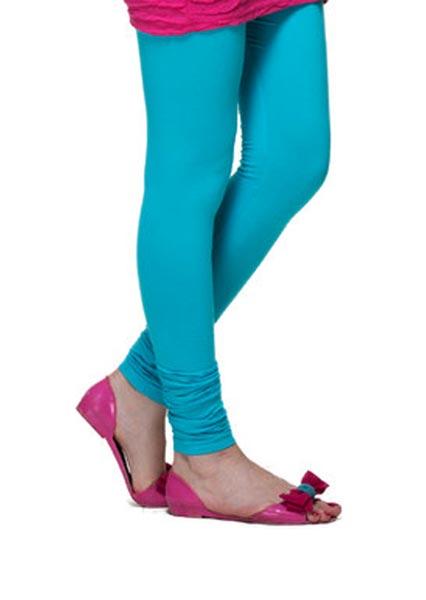 34b71ed35c49f Ladies Leggings Manufacturer in delhi Delhi India by Fashion Bizz ...
