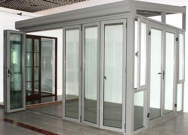 Aluminium Partitions Product : Buy aluminium partitions from almighty enterprises new