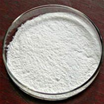 how to make bleaching powder