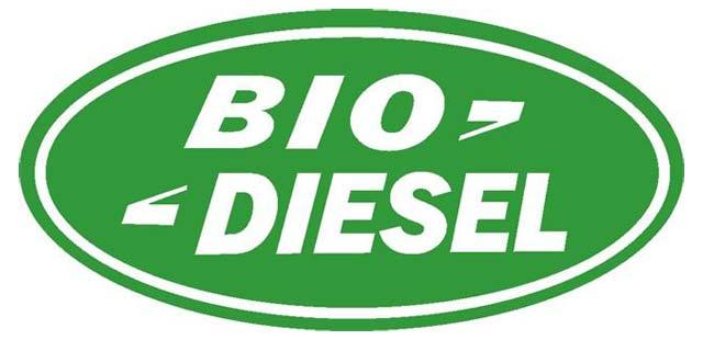 Buy Biodiesel from Bhardwaj Group, Jaipur, India   ID - 1837316