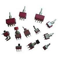 Switches (PSSPL/ELEC/007)
