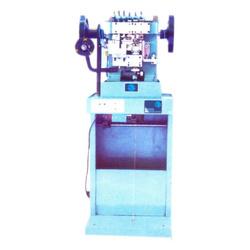 Gold N Silver Rollo Chain Making Machine (005)