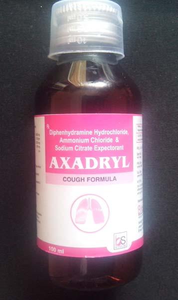 lasix injection dose in hindi