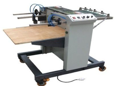 Automatic Paper Stacker Manufacturer Amp Manufacturer From