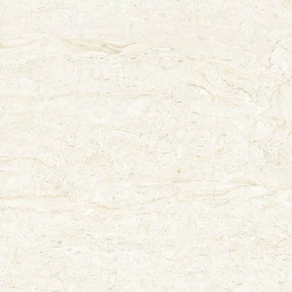Orient Crema Digital Vitrified Tile Manufacturer
