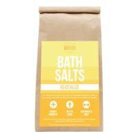 REVITALIZE BATH SALTS