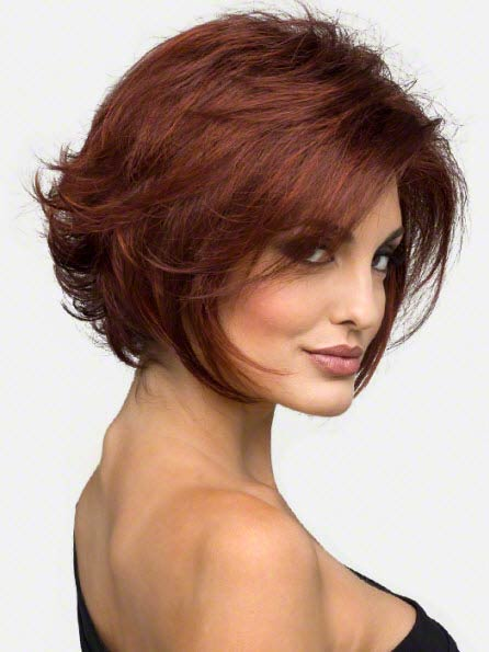 12edba25f Henna Based Low Chemical Hair Colors Manufacturer in New Delhi Delhi ...