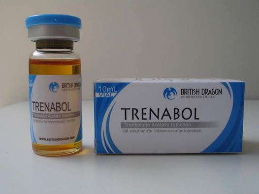 Buy Testosterone Injection from Chemist Colted Carrolton United States ID - 779906