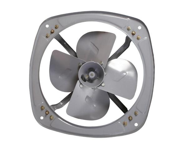 Fresh Air Fan : Fresh air fan manufacturer from ghaziabad