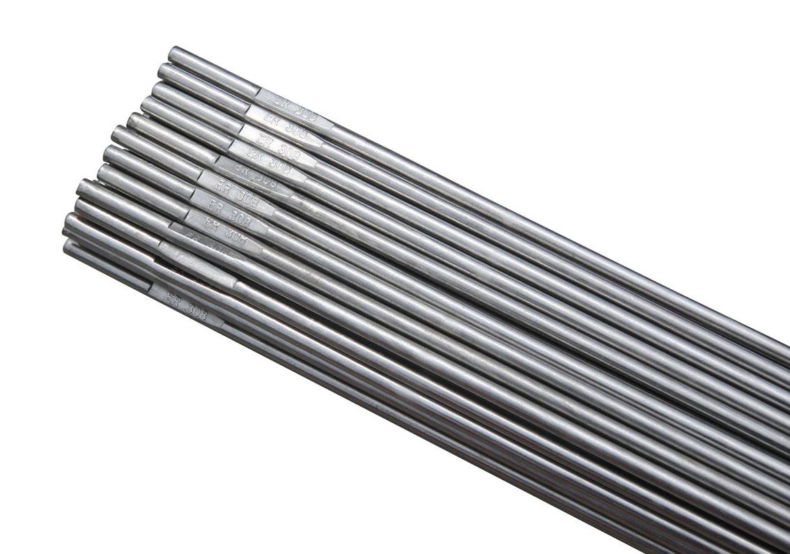 Stainless Steel Flux Cored Welding Wire Manufacturer & Manufacturer ...