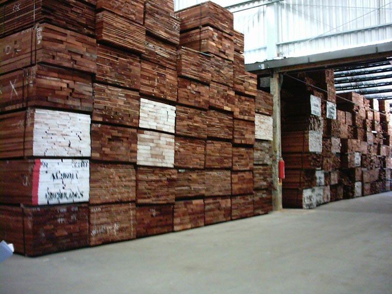 Mahogany Wood, Caoba Wood