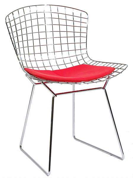 Bertoia Wire Chair buy bertoia wire chair from delson classic (hk) company limited