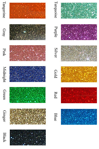 Buy Zari Colour For Glass Or Sparkle Glass Paint From