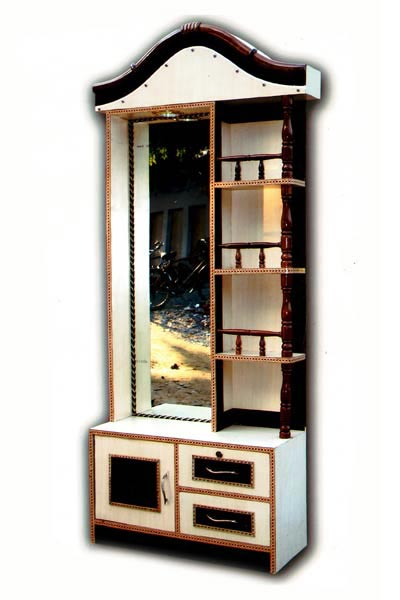 Wooden Dressing Table Manufacturer In Rajasthan India By