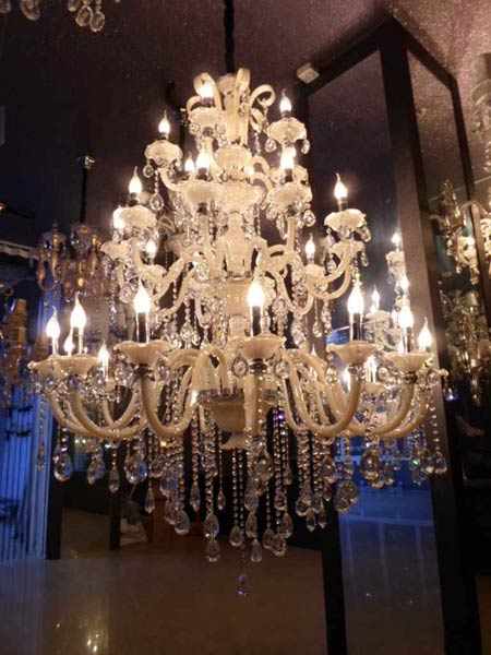 Chandelier manufacturer manufacturer from delhi india id 774236 chandelier aloadofball Gallery