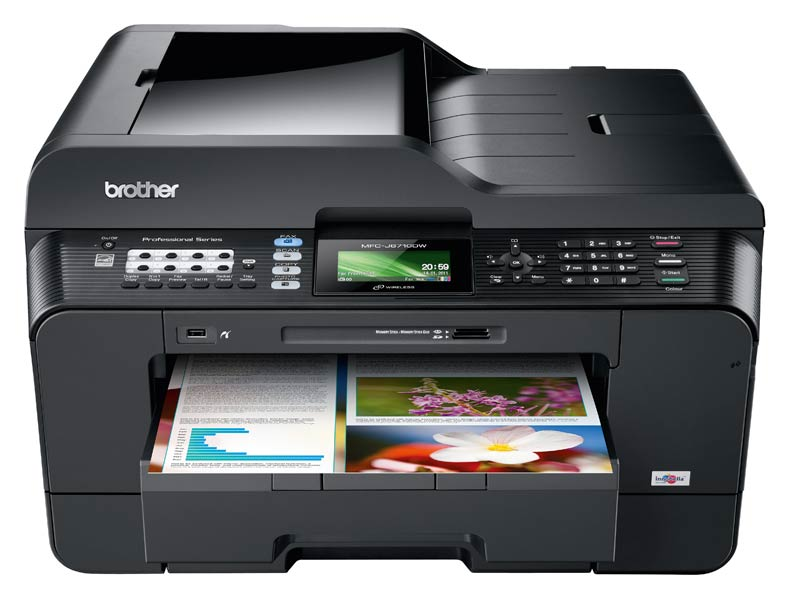 Color Xerox Machine Manufacturer Amp Manufacturer From