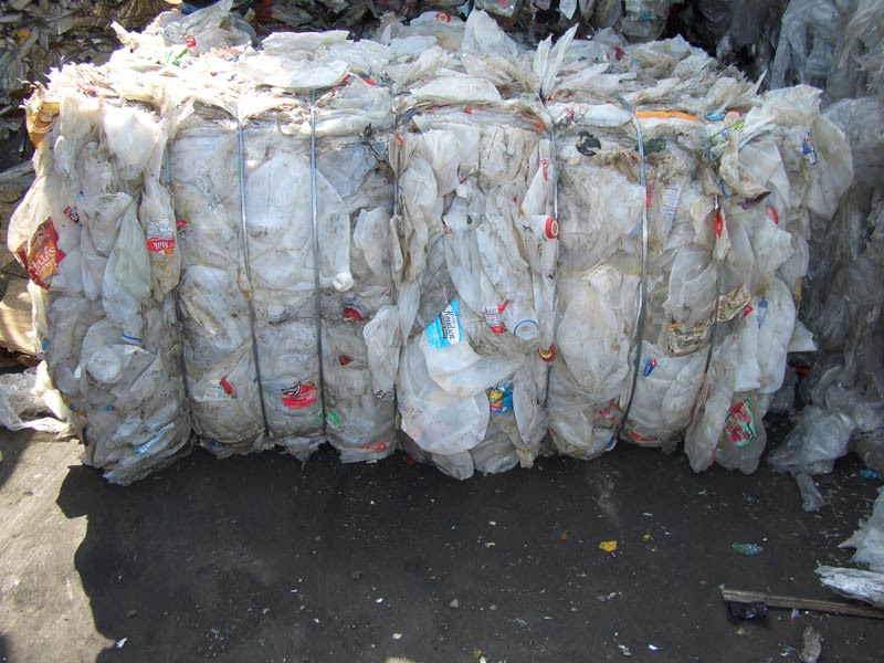 Buy Abs Scrap, Plastic Scrap from Scrapltd, lahore, Pakistan