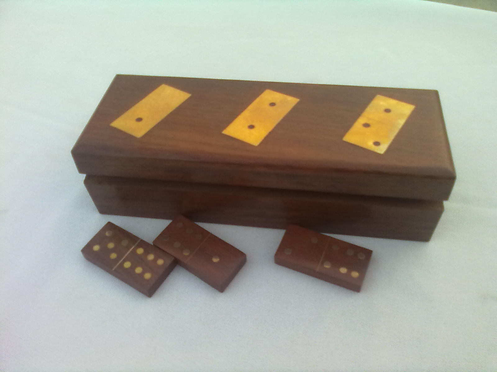 wooden game box (16102013654)