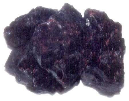 BS - 2 Black Salt (BS - 2)