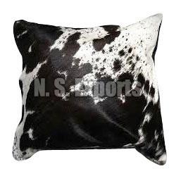 Cow Hairon Cushion Covers