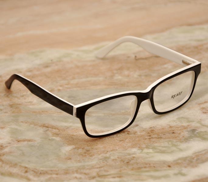 13ad92d5bb Full Frame Spectacles Manufacturer in New Delhi Delhi India by Eye ...