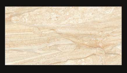 Great 12 By 12 Ceiling Tiles Tall 17 X 17 Floor Tile Flat 24X24 Ceiling Tiles 3 X 6 Beveled Subway Tile Youthful 3X3 Ceramic Tile Blue8X8 Floor Tile Buy 1200x600 Vitrified Floor Tiles From Tiles World, Morbi, India ..