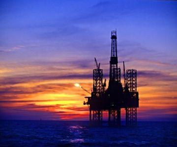 Bonny Light Crude Oil (NA)