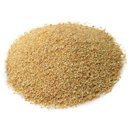 Soybean Meal (NA)