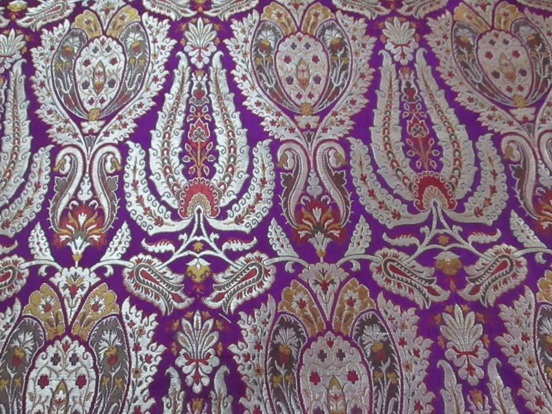 Silk Sherwani Fabrics (111)