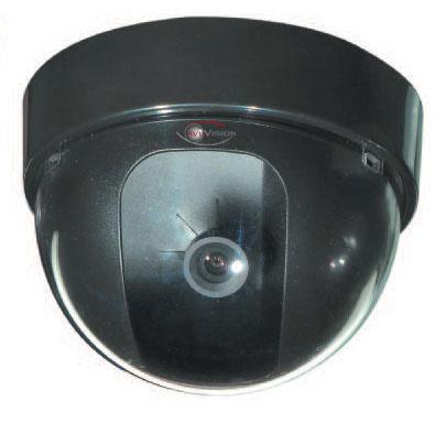 Dome Cameras (AVI-VIS-2322)