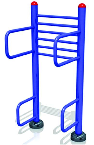 Hip Flexor Machine Manufacturer & Exporters from Ahmedabad, India