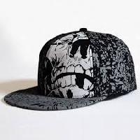 Buy boys fashion caps from Malik International ab3cbf9c3bc