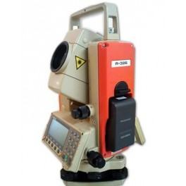 Buy Pentax R-326nx Total Station from caniago station