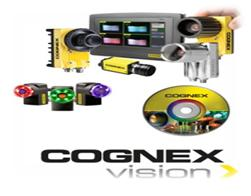 Cognex Vision SystemAurangabad Maharashtra India by M/s