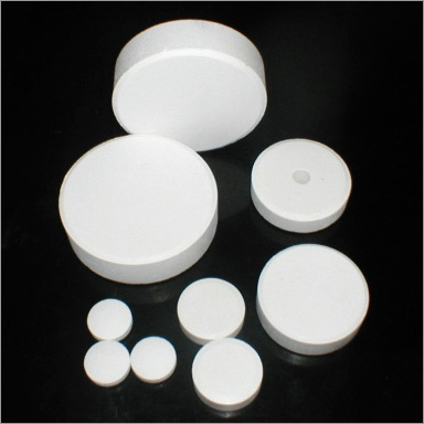 Formoline Tablets Manufacturer Exporters From Meerut India Id