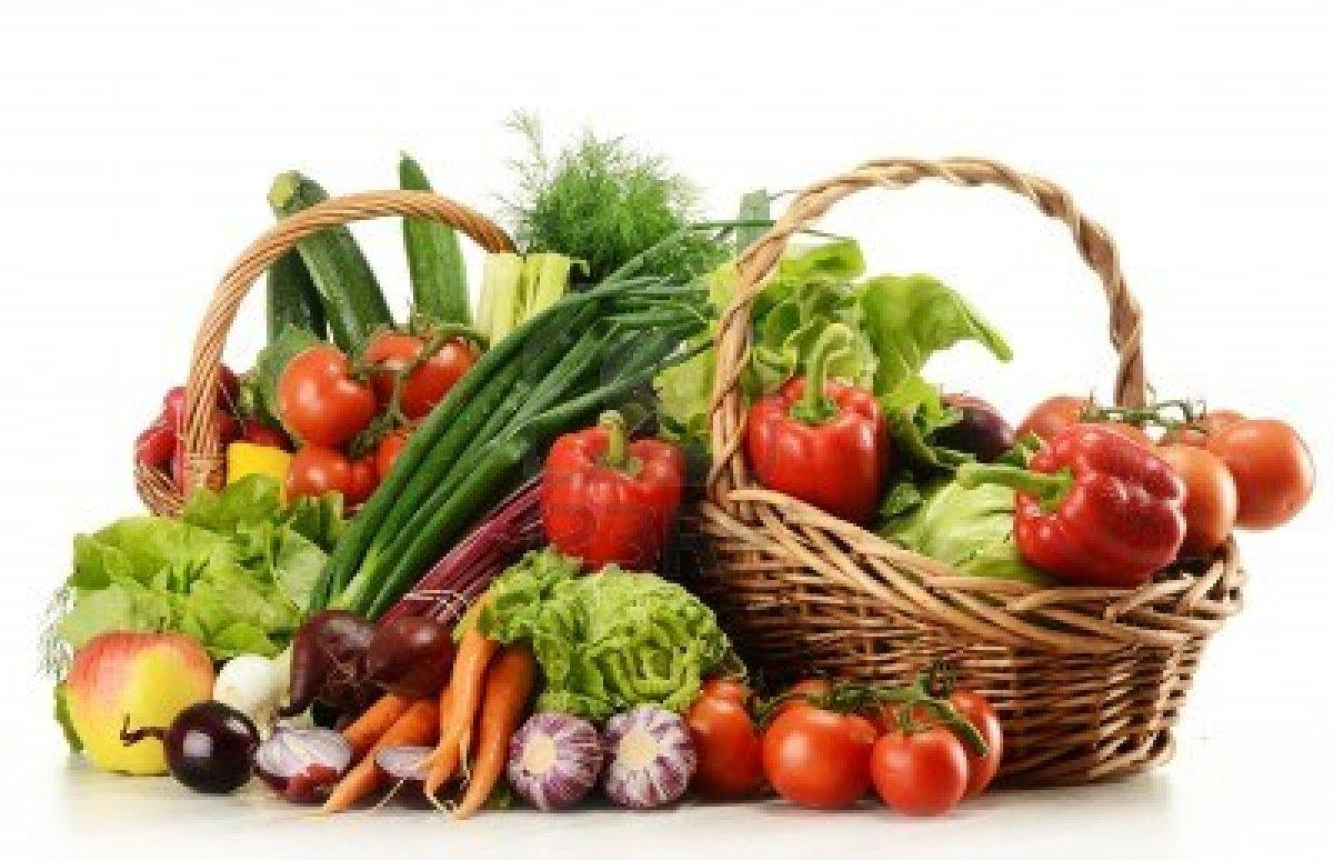 fresh vegetables Manufacturer in Nashik Maharashtra India by Raas