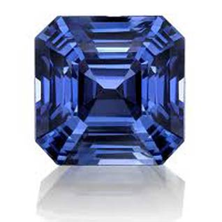 buy lab created sapphire gemstones from wuzhou changsheng
